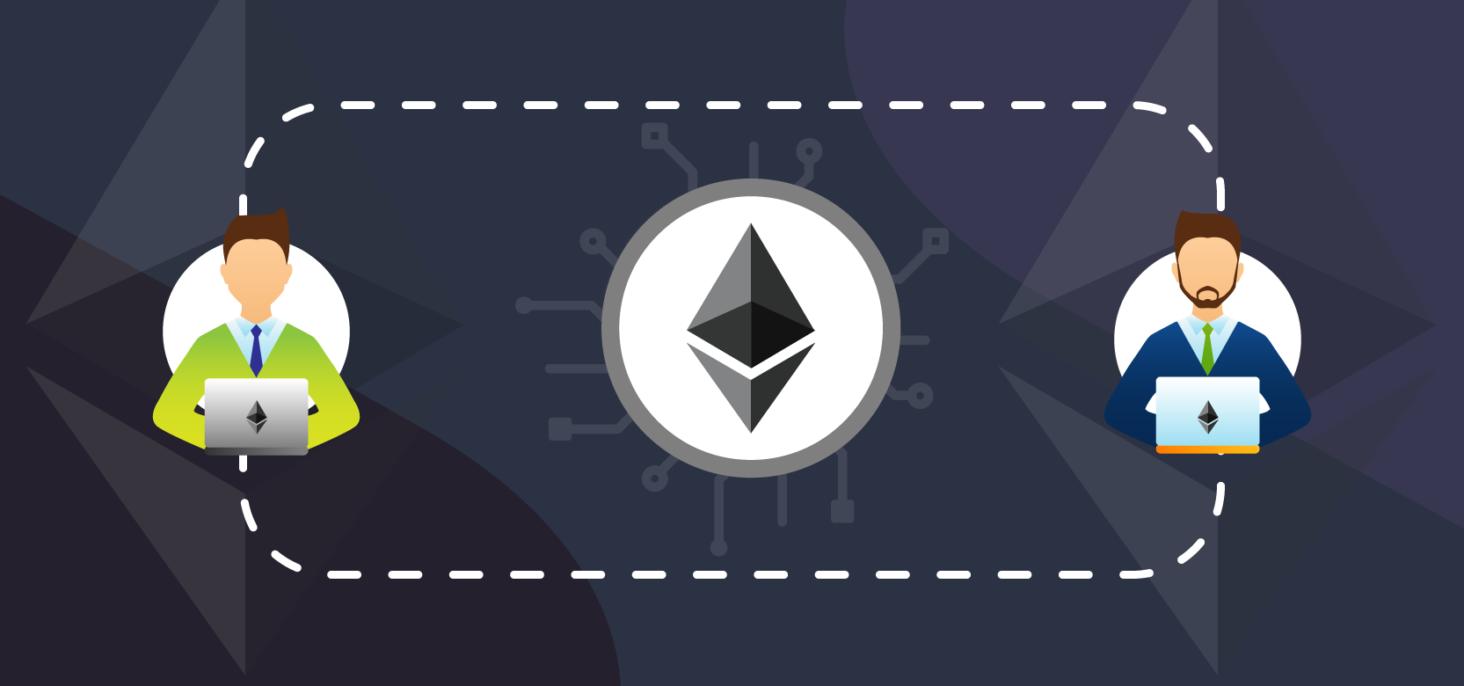 Explained: How Do Ethereum Transactions Work?