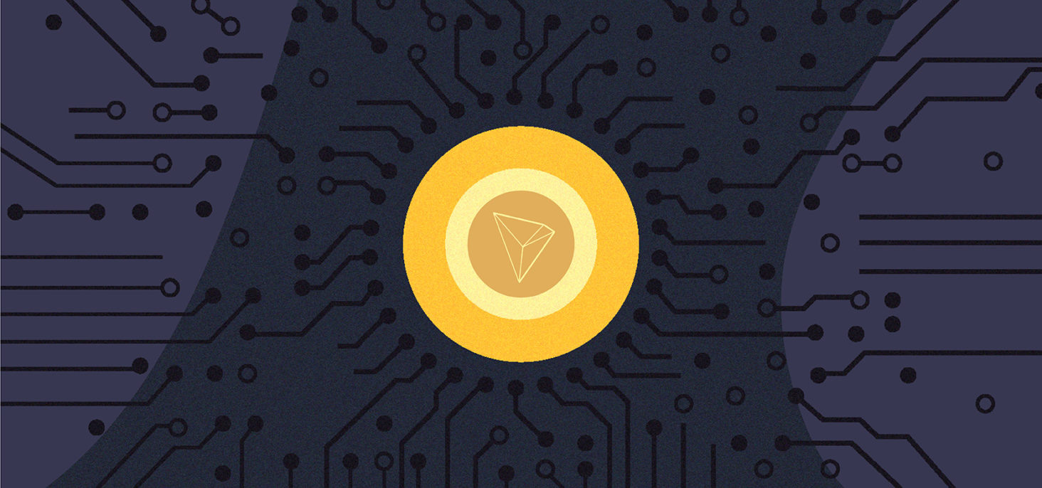 Crypto 101: An Introduction to Tron