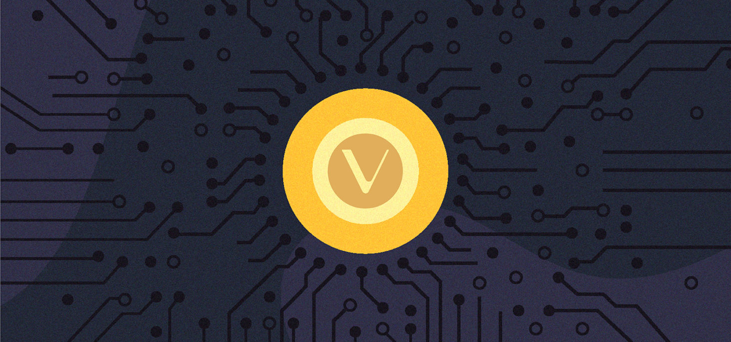 Crypto 101: An Introduction to VeChain