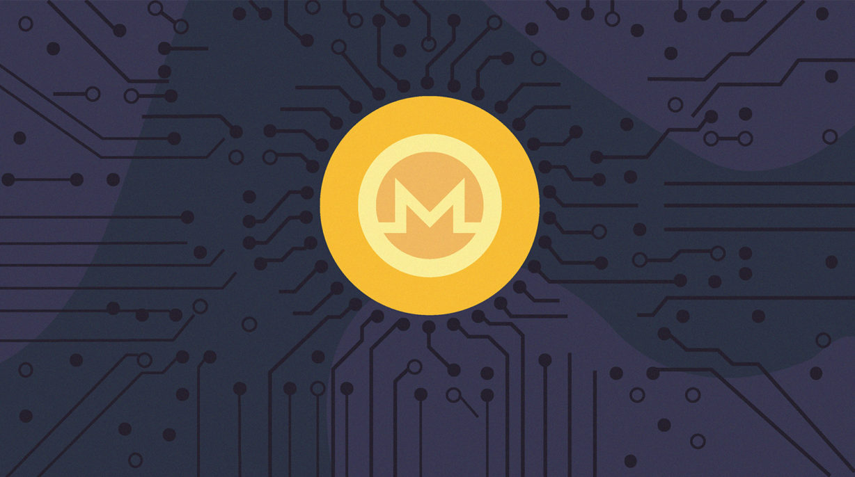 Crypto 101: An Introduction to Monero