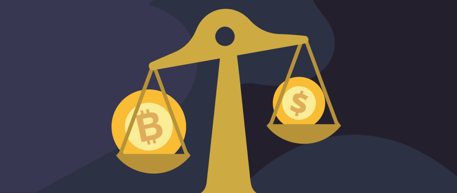 Adoption is More Important Than Price for the Future of Bitcoin