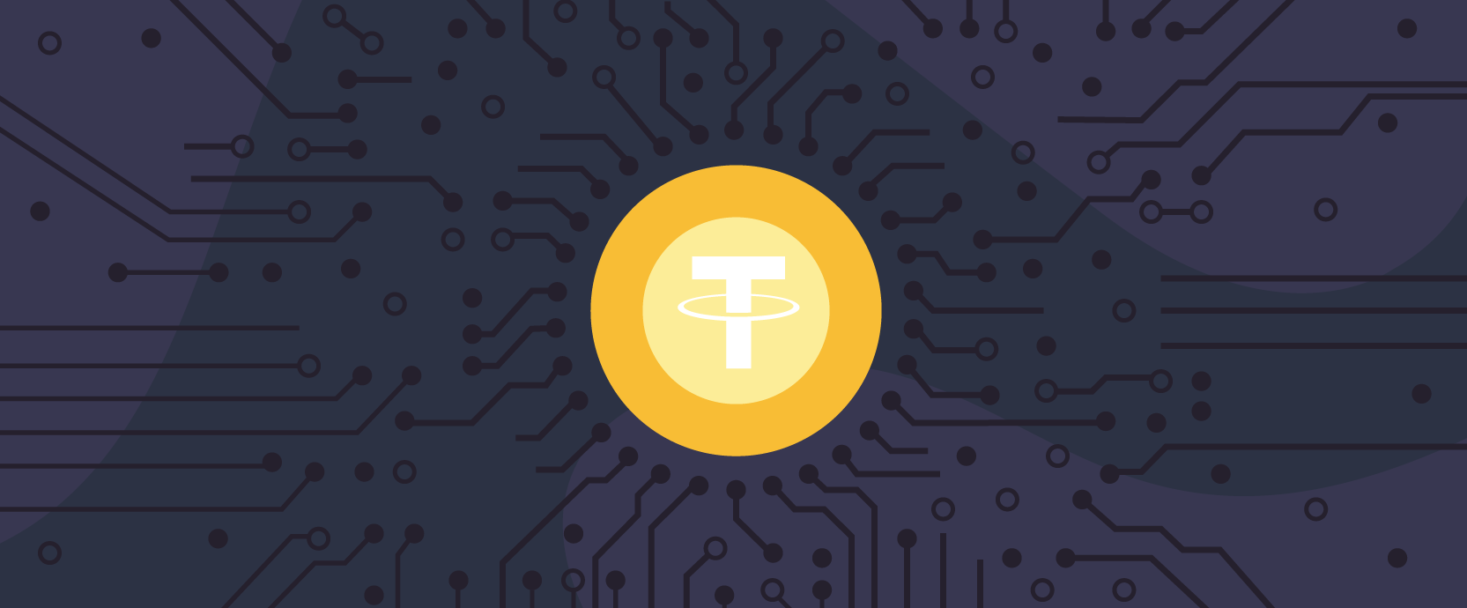 Crypto 101: An Introduction to Tether (USDT)